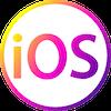WriteOn Lite for macOS