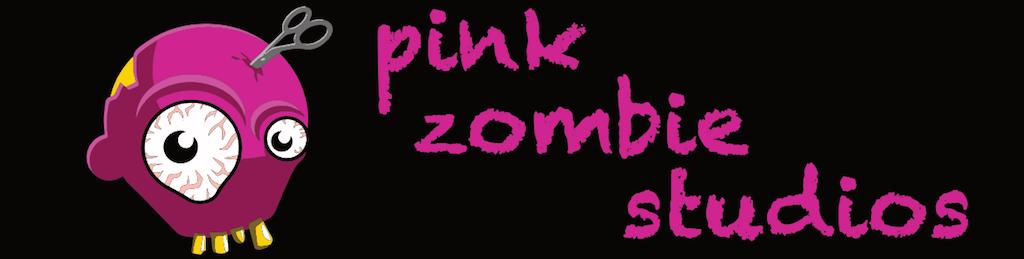 Pink Zombie Studios