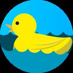 QArc v1.1 – macOS