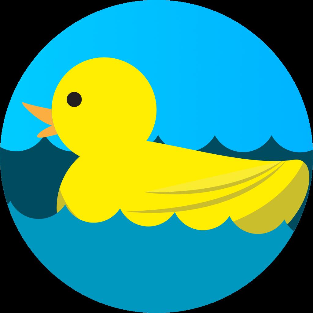 QArc QA Testing App for macOS