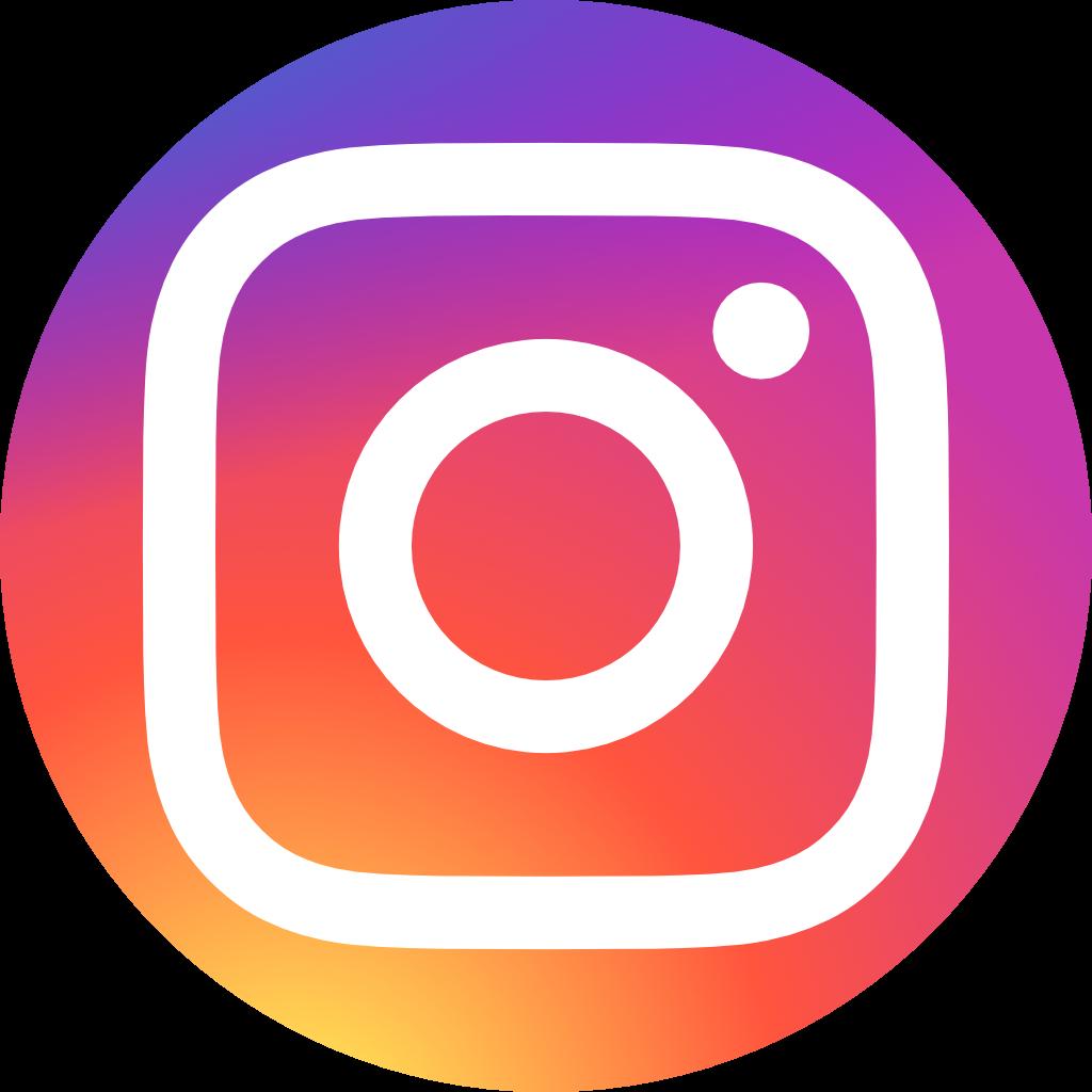 Pink Zombie Studios on Instagram