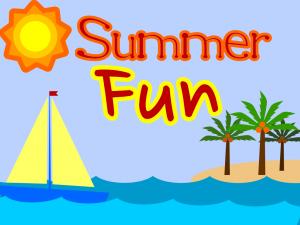 summer-fun-icon