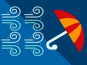 weather-sticker-pack-icon